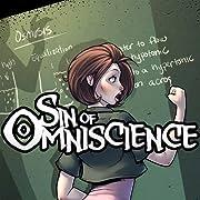 Sin of Omniscience