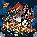 Minor League Comics
