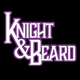Knight & Beard