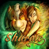 Shurale: Journey