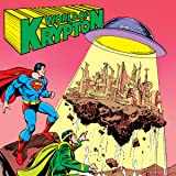 World of Krypton (1979)