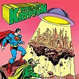 World of Krypton (1979)