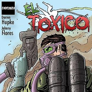 El Toxico