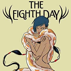 The Eighth Day