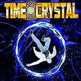 TimeCrystal