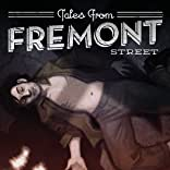 Tales From Fremont Street
