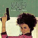 James Bond: Case Files (2018)