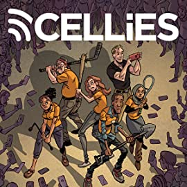 Cellies