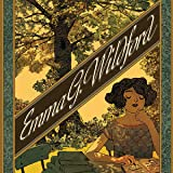 Emma G. Wildford