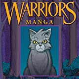 Warriors Manga
