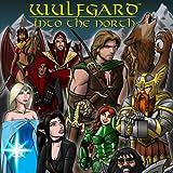 Wulfgard