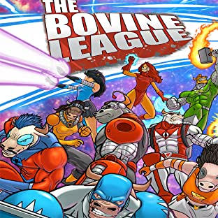 The Bovine League
