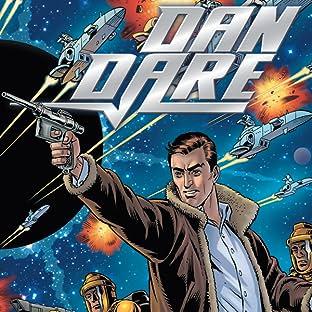 Dan Dare