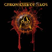 Chronicles of Alos: The Tower