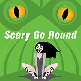 Scary Go Round: The Continuing Adventures