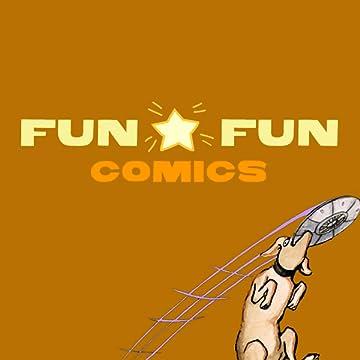 Fun Fun Comics
