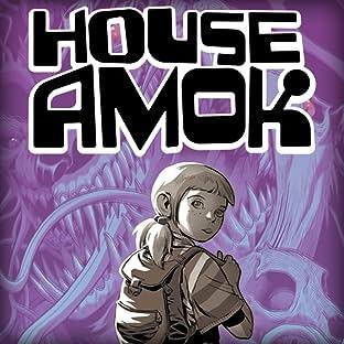 House Amok