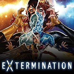 Extermination (2018)