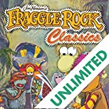 Jim Henson's Fraggle Rock Classics