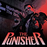 The Punisher (2018-)