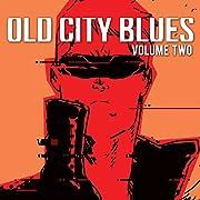 Old City Blues