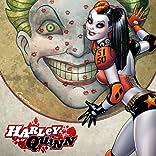 Harley Quinn (2013-)