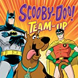 Scooby-Doo Team-Up (2013-)