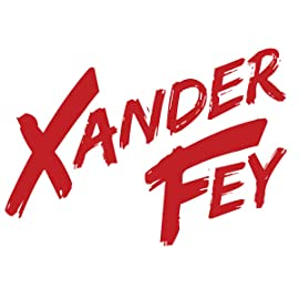 Xander Fey