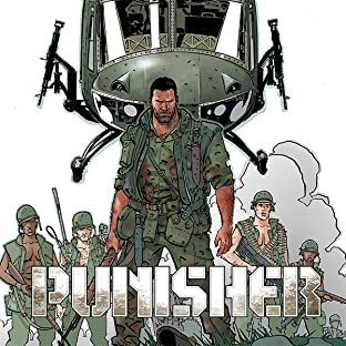 Punisher: La section