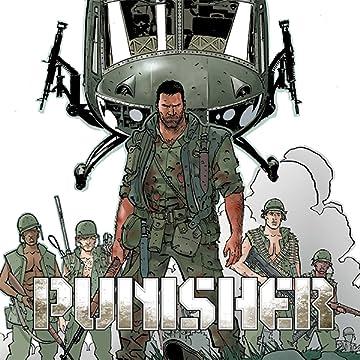 Punisher: La section