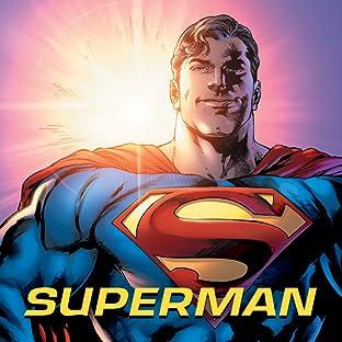 Superman (2018-)