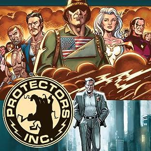 Protectors, Inc.