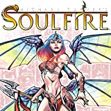 Soulfire Vol. 7