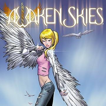 Awaken Skies Vol. 1