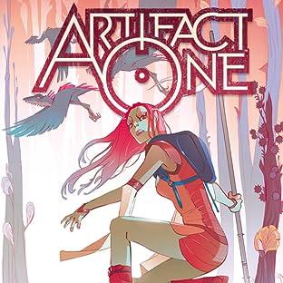 Artifact One