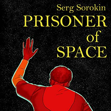 Prisoner of Space