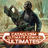 Cataclysm: Ultimate Comics Ultimates