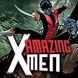 Amazing X-Men (2013-)