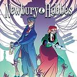 Newbury & Hobbes