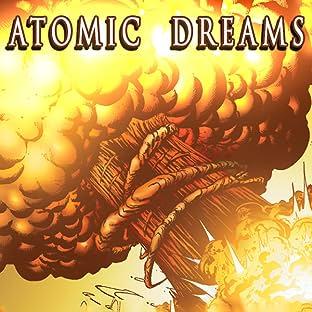 Atomic Dreams