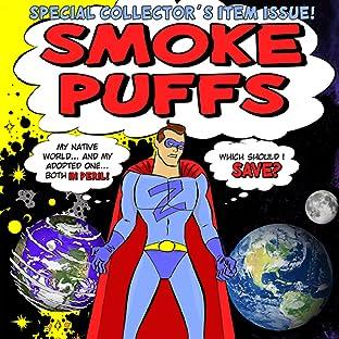 Smoke Puffs