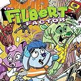 Filbert Factor