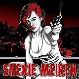Shexie Meiren