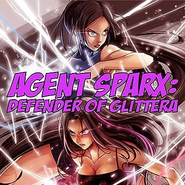 Agent Sparx