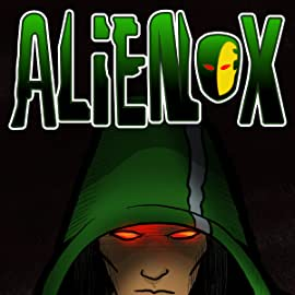 Alienox