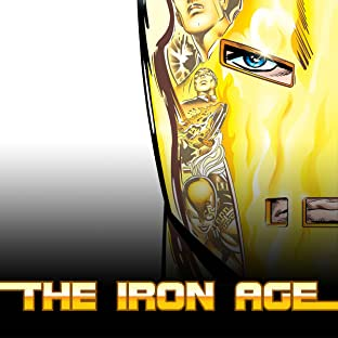 Iron Man: The Iron Age (1998)