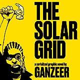 The Solar Grid