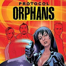 Protocol: Orphans