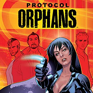 Protocol: Orphans