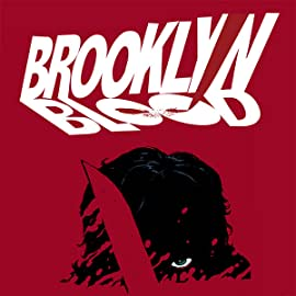 Brooklyn Blood